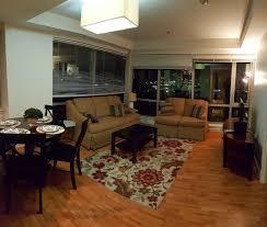 livingroom boston the living room atlantic avenue boston ma ayathebook