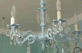 illustrious figure chandelier nj delicate chandelier garland