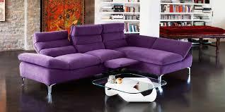 edward schillig sofa modular sofa corner contemporary leather inez ewald