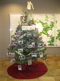 we u0027re celebrating christmas with mill creek metroparks the