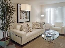 river walk apartments campbell ca 95008