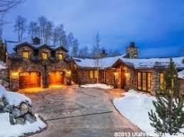 Houses For Rent In Salt Lake City Utah 4 Bedrooms 16 Best Utah Luxury Homes Images On Pinterest Houses For Sales