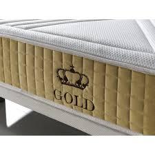 gold bio natural mattress simpur