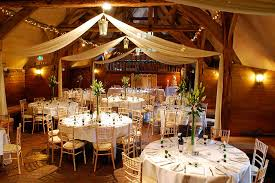 monterey wedding venues the barns classic catering special events caterer weddings