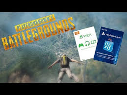 pubg gift codes gift code giveaway if we do not win a game l pubg winner winner