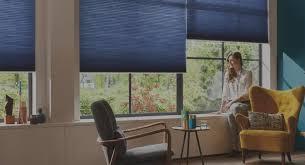 Hunter Douglas Wood Blinds Repair Window Blinds Vancouver Ideas Venetian Blind Repair Parts Bc North