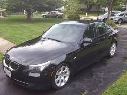 sport automatic transmission bmw 2010 bmw 535i sport w sport automatic transmission no longer