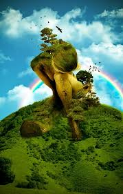 mothers earth 18 best pachamama images on earth drawings and