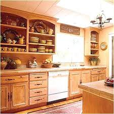 Kitchen Cabinets No Doors Open Kitchen Cabinets No Doors Open Kitchen Cabinets No Doors Best