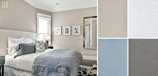 chambre parentale taupe couleur pour chambre chambre couleur taupe idee couleur pour chambre