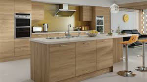about us indianapolis kitchen cabinets cabinet stone