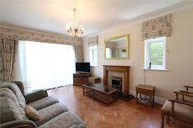 2 bedroom bungalow for sale in merton road harrow ha2 ellis