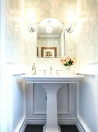 small powder room sinks small powder room sinks onlinemundo info