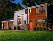 split level house style mid century modern style houses facts history guide to