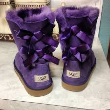 ugg boots sale with bow 107 best uggs images on ugg boots uggs and shoe