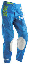 youth motocross gear closeout thor youth phase ramble pants revzilla