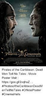 Pirates Of The Caribbean Memes - 25 best memes about pirates caribbean pirates caribbean memes