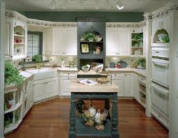 classic kitchen design ideas classic home ideas from central kitchen bath freshome