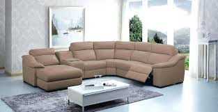 recliners chairs u0026 sofa living room furniture l shaped leather