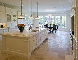 kitchen counter lamps table lamps on countertops kitchen