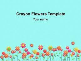 spring powerpoint templates presentation magazine spring 59 best