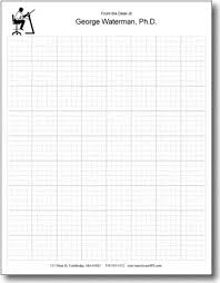 half inch graph paper 5 x 5 graph paper 5 sq inch graph grid notepads