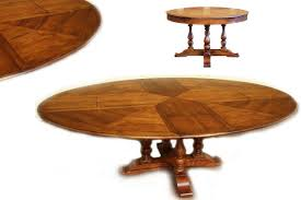 Dining Room Tables For Apartments by Dining Tables 60 Inch Table Round Narrow Width Dining Table