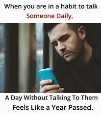Them Feels Meme - 25 best memes about them feels them feels memes