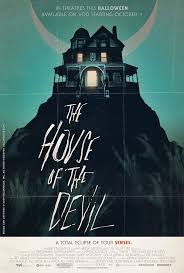 121 best films u0026 poster art images on pinterest horror films