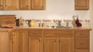 cheap kitchen cabinet pulls kitchen kitchen cabinet hardware pulls and knobs home design