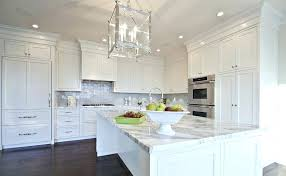 Kitchen Cabinets With Inset Doors Inset Kitchen Cabinets Petersonfs Me
