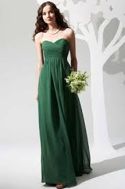emerald green bridesmaid dress emerald green bridesmaid dresses green bridesmaid dresses