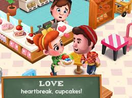 Home Design Story How To Earn Gems Bakery Story 2 U0027 Top 10 Tips U0026 Cheats You Need To Know