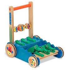 best 25 baby push toys ideas on pinterest push toys wood kids