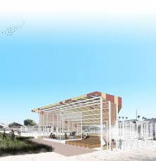 Urban Garden Phoenix - can a community garden outgrow poverty in southern phoenix u2013 next