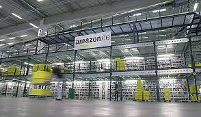 amazon germany amazon takes customers from dhl in germany ecomony com