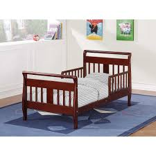 bed metal canopy bed frame dodge ram bed cover rent a