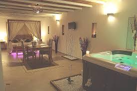 chambres d h es en provence pas cher chambre best of chambre hote avec piscine interieure hd wallpaper