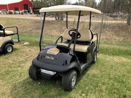 golf carts power lodge