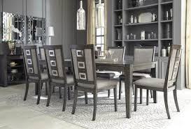 Luxury Dining Table And Chairs Designer Dining U2013 Marlo Furniture