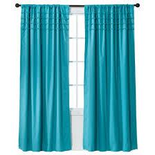 Cheap Turquoise Curtains Window Coverings Everything Turquoise Page 5