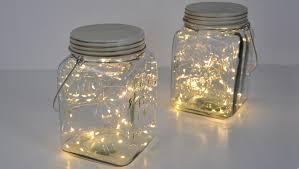 cosmic jar lantern 1 jpg t 1445204685