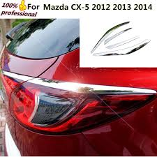 mazda lebanon website online buy wholesale light switch cover mazda from china light