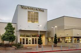 shopping mall in houston tx willowbrook mall