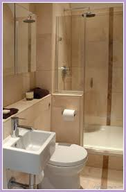 best 20 small bathroom layout ideas on pinterest modern best bathroom tile ideas 28 images 10 best small best showers for