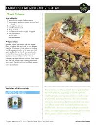 great thanksgiving salads the secret to our greek salmon u2013 a great thanksgiving alternative