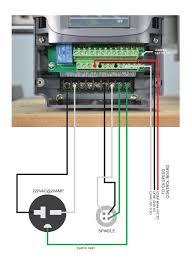 vfd wiring diagram dcs wiring diagram u2022 sewacar co