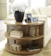 Bookshelf End Table Best 25 Living Room Bookshelves Ideas On Pinterest Bookshelves