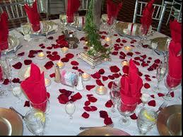 unbelievable wedding hall decoration ideas with wedding home