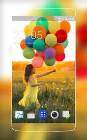 themes for oppo mirror 5 theme for oppo 3000 hd for android apk download